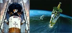 October 1989 - Galileo Launched   NASA