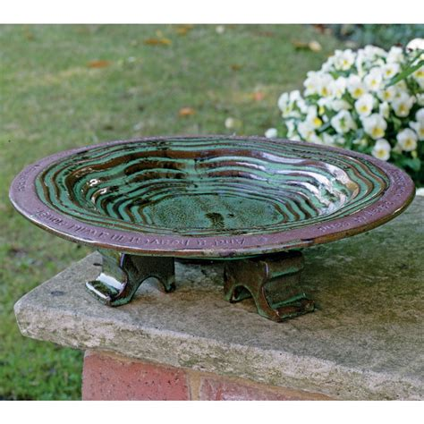 ground bird bath bird cages