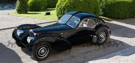 Bugatti-type-57-sc-atlantic-coupe_34