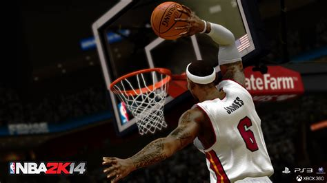 Buy NBA 2K14 PC Game | Steam Download