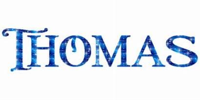 Thomas Prenoms Prenom Scintillants Merci Commentaire Centerblog