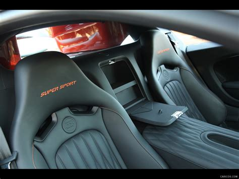 Poster of bugatti veyron grand sport lor blanc 2011. Bugatti Veyron Super Sport - Interior | Wallpaper #76 | 1280x960