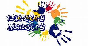 Church Nursery Clipart - Clipart Suggest