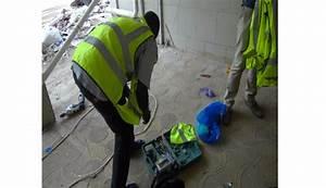 Fin De Chantier : c c services multi service nettoyage services page ~ Mglfilm.com Idées de Décoration