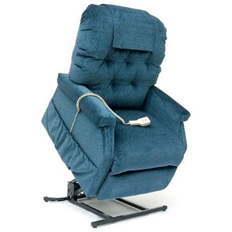best chair for hip replacement or surgery infobarrel