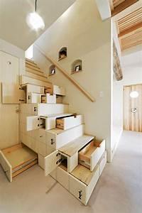 Wohnen Auf Kleinem Raum : weniger quadratmeter neue ideen f r wohnen auf kleinem raum wohnen lifestyle ~ Markanthonyermac.com Haus und Dekorationen
