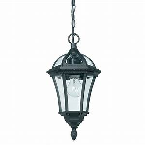 Endon yg light outdoor hanging porch