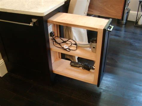 bathroom cabinet outlet stores custom all wood cabinets