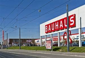 Baumarkt In Düsseldorf : bauhaus baumarkt ~ Watch28wear.com Haus und Dekorationen