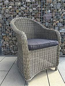 Polyrattan Sessel Grau : sessel polyrattan grau williamflooring ~ Frokenaadalensverden.com Haus und Dekorationen