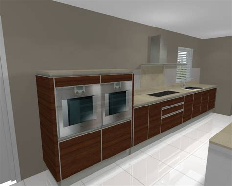raymac professionally designed bathrooms  kitchens