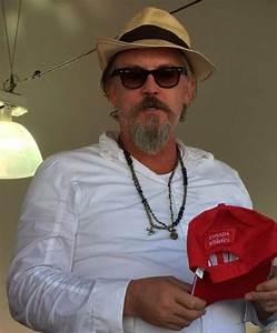 17 Best images about Tommy Flanagan Great Scot on ...