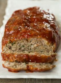 Favorite Meatloaf Recipe