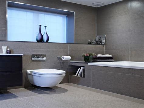 Bathroom Ideas In Grey by Gray Bathroom Designs Bathrooms Done In Gray Grey