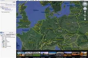 Luftlinie Berechnen Google Earth : video bei google earth den ma stab einstellen so geht 39 s ~ Themetempest.com Abrechnung