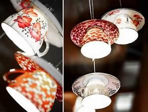Lampen Selber Machen Zubehör : designer lampe selber bauen ausgefallene lampen bauen pinterest ausgefallene lampen ~ Sanjose-hotels-ca.com Haus und Dekorationen