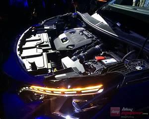Tarif Peugeot 3008 : peugeot 3008 2016 6 ~ Gottalentnigeria.com Avis de Voitures