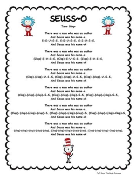 dr seuss songs preschool 223 best poems images on poems 825