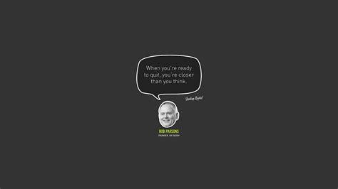 inspirational quotes  wallpapers hongkiat