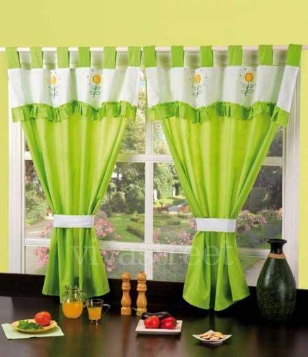buscar cortinas para salas meer dan 1000 idee 235 n over cortinas con cenefas op