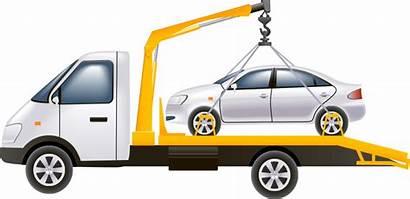 Recovery Vehicle Truck Roadside Assistance Breakdown Bulgaria