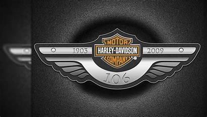 Harley Davidson Desktop Wallpapers Backgrounds 1903 1080p