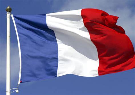 Testo Inno Nazionale Francese Inno Nazionale Francese Testo E Traduzione De La