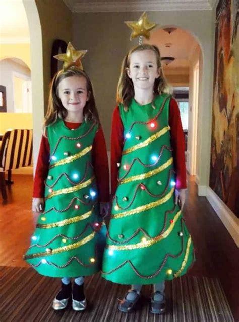 amazing christmas present ideas  sheideas
