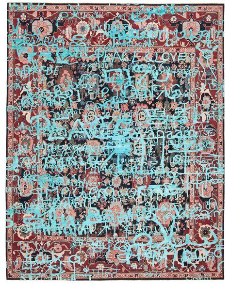 Jan Kath by Jan Kath