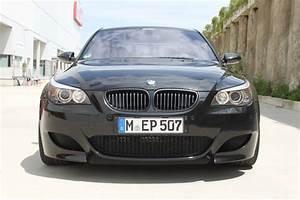Bmw E60 Facelift Scheinwerfer : eliteparts e60 m5 black edition 5er bmw e60 e61 ~ Kayakingforconservation.com Haus und Dekorationen
