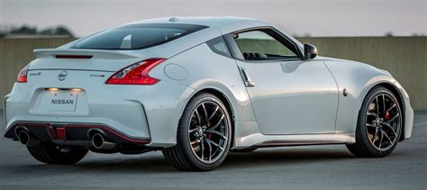 370z 2015 Horsepower by Update1 New Photos 2015 Nissan 370z Nismo Facelift