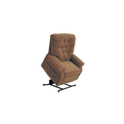 catnapper patriot power lift lay out recliner chair