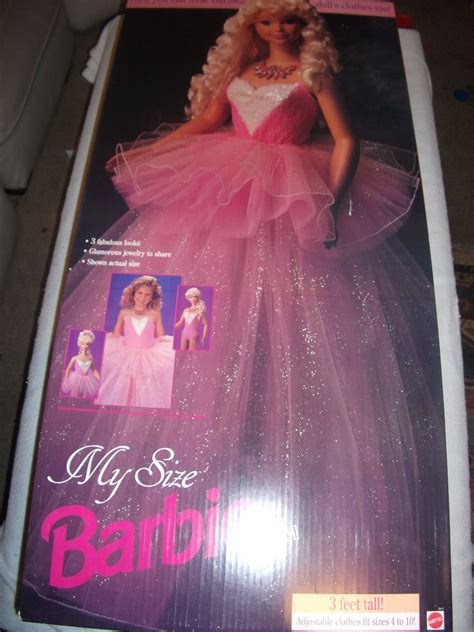 worth barbies barbie thousands could money