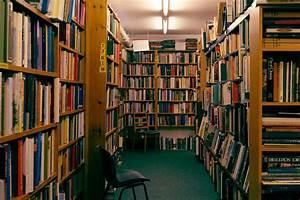 Médiathèque De Chelles : images gratuites livre b timent meubles biblioth que ~ Premium-room.com Idées de Décoration