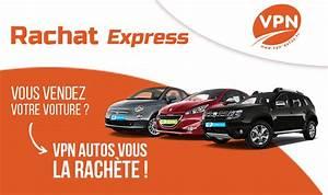 Merignac Auto Occasion : vpn autos merignac voiture occasion merignac vente auto merignac ~ Maxctalentgroup.com Avis de Voitures