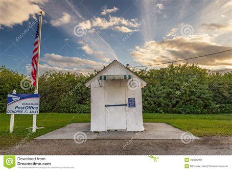 bureau de poste le plus proche bureau de poste le plus 28 images l actu en images 23