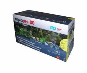 Eheim Aquapro 126 : eheim aquapro 80 126 l ab 139 00 preisvergleich bei ~ Orissabook.com Haus und Dekorationen
