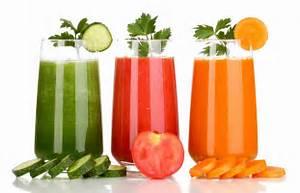 Liquid diet means crossing exclusively on liquid foods : juices, soups ... Liquid Diets