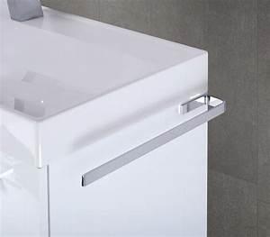 Handtuchhalter Fürs Bad : handtuchhalter bad chrom design handtuchstange bad ~ Michelbontemps.com Haus und Dekorationen