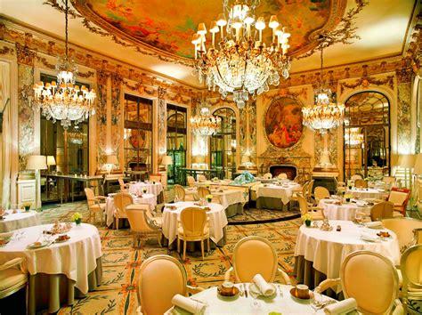 Bateau Mouche Ducasse by City Break La Paris France I Love Travel