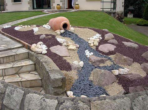 Décoration Parc Et Jardin