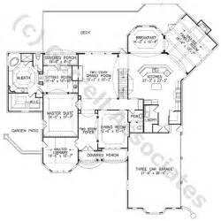craftsman style home floor plans 1st floor plan craftsman style house plans one house ideas craftsman style