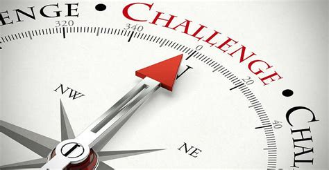 challenges facing  law firm   coming