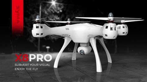 drones       toy drone dronerush