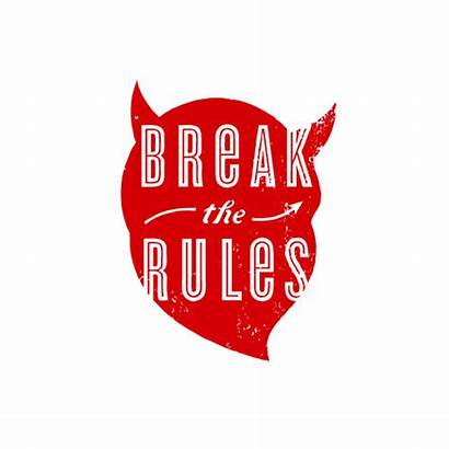 Rules Break