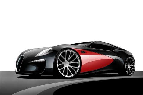 bugatti car key super exotic and concept cars bugatti 12 2 concept