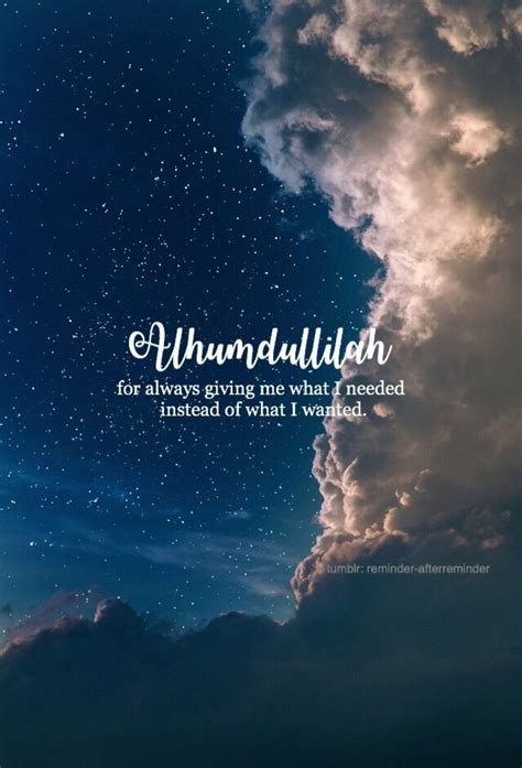 Quotes Tumblr Islam