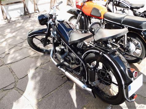 emw r 35 motorradmarke emw eisenacher motoren werke motoglasklar de