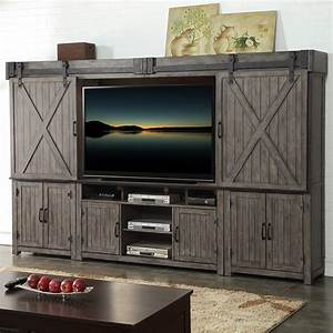 legends furniture zstr 1000 2001 2002 2x3000 storehouse 5 With barn door entertainment unit