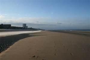 Nordsee zandvoort